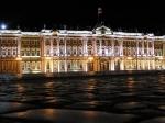 Топ 10 / 30 российских музеев примут участие вакции Twitter