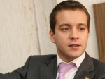 Глава Минсвязи: ВКрыму ктурсезону заработают два мобильных оператора