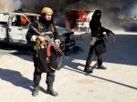 Исламисты разместили винтернете угрозы вадрес 100 американских военнослужащих
