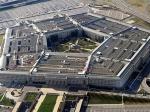 Пентагон обеспокоен уязвимостью кибератак для вооружений— США