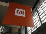 Утечка: Xiaomi Ferrari получит процессор Snapdragon 615
