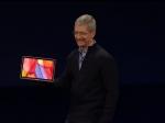 Apple больше неподдерживает Windows 7 вBootCamp