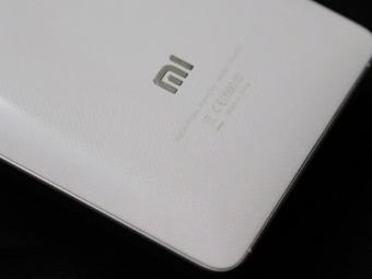 Lenovo представила бюджетный фаблет K3 Note за $145