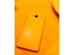 Компания Xiaomi готовит бюджетный смартфон за $65