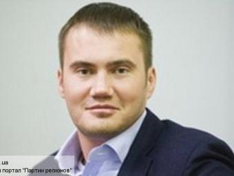 Шуфрич: Янукович-младший таки погиб
