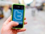 Роскомнадзор требует отTwitter убрать запрещённый контент