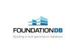 Компания FoundationDB перешла в собственность Apple