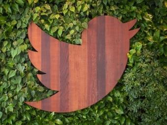 ВTwitter тестируется автоматическое воспроизведение видео