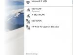 Пиратские копии после обновления доWindows 10 останутся «нелегитимными»