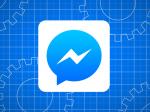 Facebook позволит сторонним разработчикам создавать приложения для Messenger