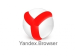 Пользователи рунета жалуются натребования сайтов перейти на«Яндекс.Браузер»