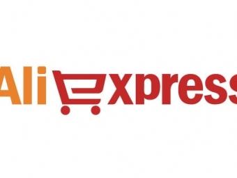 Китайский AliExpress запускает вРФ сервис оплаты покупок смобильного телефона