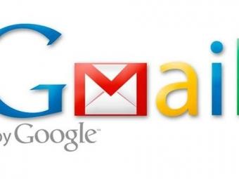 Клиенты Apple сообщили облокировке писем сGmail
