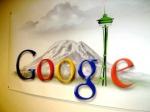 Google заплатит 500 млн долларов штрафа