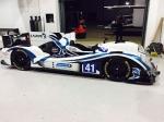 Kairos Technologies будет предоставлять маркетинговые услуги Greaves Motorsport