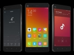 Xiaomi продаст вэтом году 100 млн смартфонов