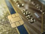 Visa заявила обесперебойности всех внутрироссийских транзакций после 1апреля 2015 года