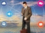Минкомсвязь предложила создать защищенную сеть связи для госвласти