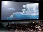 В «Одноклассниках» появится мобильный онлайн-кинотеатр