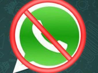 Мессенджер WhatsApp предлагает возможность голосовых звонков набазеОС Android