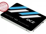 OCZ выпустила флагманский SSD Vector 180 для энтузиастов