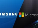 Приложения Microsoft будут предустанавливаться наAndroid-смартфоны