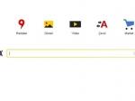 Яндекс vsGoogle: война поисковиков