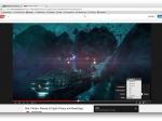YouTube тестирует видео профессионально высокого разрешения