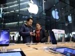 Apple скоро начнёт программу обмена старых iPhone наскидки вКитае