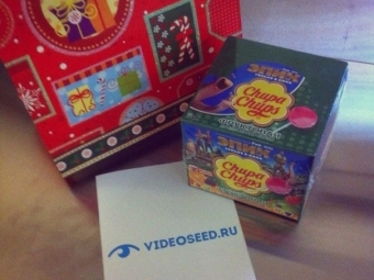 ВБелоруссии открыл офис сервис вирусного посева видеороликов