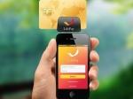 LifePay сможет выдавать кредиты ипредоставлять услуги интернет-эквайринга