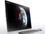 Cтол-компьютер Lenovo Horizon 2 вышел вРоссии