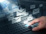 ВМоскве запущена электронная регистрация малого бизнеса