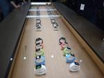 Apple Watch появятся вбутиках Токио, Лондона иПарижа 10апреля