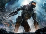 Halo возвращается наPC эксклюзивно вРоссии: первые детали F2P-шутера Halo Online