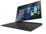 Windows-планшеты Irbis: TW89, TW10 иIrbis TW11