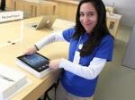 Новые iPhone научат лучше снимать при недостатке освещения