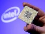 Intel собирается купить Altera Corp— СМИ