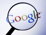 Google анонсировал запуск нового поискового алгоритма вапреле
