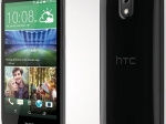 HTC анонсировал Desire 526G dual sim