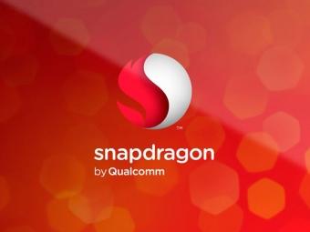 Qualcomm Snapdragon 815: следующий монстр
