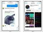 Messenger Facebook может стать платформой для сторонних разработчиков