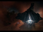 BioWare: «PC-версия Mass Effect 4 смотрится великолепно»