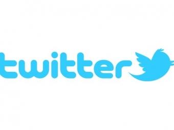 Заэкстремизм вРоссии могут отключить TWITTER