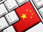Facebook вышел накитайский рынок онлайн-рекламы