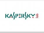 «Лаборатория Касперского» вевропейской рознице обошла Symantec
