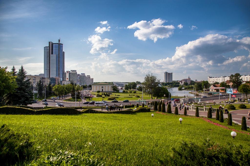Мининформ наложил запрет насайт недвижимости, владелец сообщает овзломе