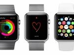 Запервый уикенд будет продано 1 миллион Apple Watch