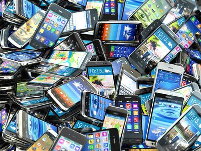 Apple подарит айфон вобмен наваш Android