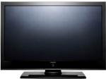 Платформа Smart TV объединит  Интернет и телевидение